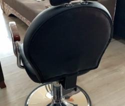 Scaun frizerie profesional C036